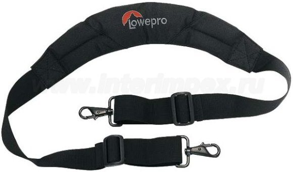 Ремень Lowepro DeLux Shoulder Strap