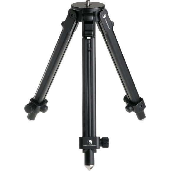 Really Right Stuff TP-243 Ground-Level Tripod